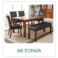 AB TOPAZA